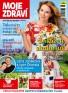Moje Zdraví - 05/2018