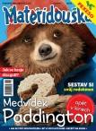 Mateřídouška - 11/2017