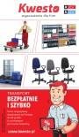 Kwesto PL katalog online