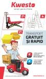 Kwesto RO - catalog online de echipamente pentru companie