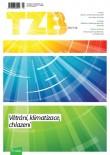 TZB HAUSTECHNIK 2 2014