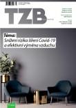 TZB HAUSTECHNIK 1/2021