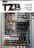 TZB HAUSETCHNIK 2014 04