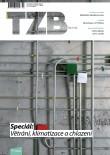 TZB HAUSTECHNIK 2/2018