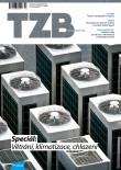 TZB HAUSTECHNIK 2/2019