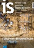 Inžinierske stavby 2020 04