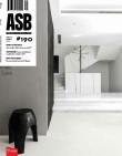 ASB Architektúra Stavebníctvo Biznis 2017 04