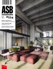 ASB 2021 08-09