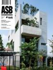ASB Architektúra Stavebníctvo Biznis 2018 01-02