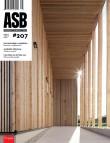ASB Architektúra Stavebníctvo Biznis 2019 05