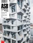 ASB Architektúra Stavebníctvo Biznis 2017 8-9