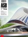 ASB 2020 06-07