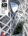 ASB Architektúra Stavebníctvo Biznis 2016 11-12