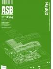 ASB 2020 11-12
