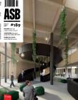 ASB Architektúra Stavebníctvo Biznis 2017 03