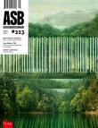 ASB 2021 05