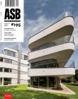 ASB Architektúra Stavebníctvo Biznis 2017 11-12