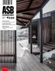 ASB 2021 01-02
