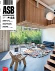 ASB Architektúra Stavebníctvo Biznis 2017 01-02