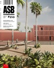 ASB 2019 10