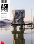ASB 2020 03