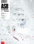 ASB Architektúra Stavebníctvo Biznis 2018 10