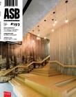 ASB Architektúra Stavebníctvo Biznis 2017 06-07