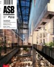 ASB 2020 01 02