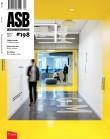 ASB Architektúra Stavebníctvo Biznis 2018 04