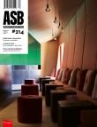 ASB 2020 04