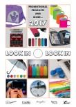 Lookin 2017