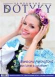 SLOVENSKÉ DOTYKY 3-4/2017