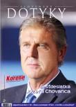 SLOVENSKÉ DOTYKY 2/2020