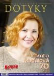 SLOVENSKÉ DOTYKY 10-11/2020