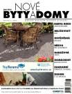 Nové BYTY A DOMY - Jaro 2014