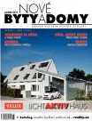 Nové byty a domy - Podzim 2011