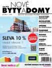 Nové byty a domy 4-2014
