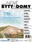 Nové BYTY A DOMY 3-2014