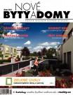 Nové byty a domy - Zima 2011