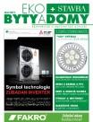 EKO BYTY A DOMY_STAVBA - Zima 2012