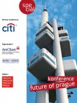 Konference Future of Prague
