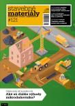 Stavebné materiály 2021 02