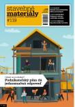 Stavebné materiály 2020 06