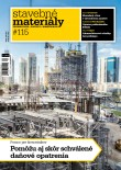 Stavebné materiály 2020 02
