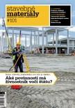 Stavebné materiály 2017 06