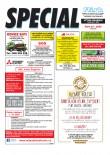 Special 10/2020