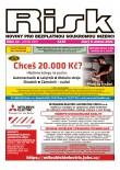 Risk 14/2021