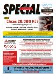 Special 3/2021