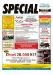 Special 4/2021