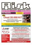 Risk 13/2021